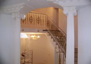 Renaissance Travaux De Decoration Laval GALERE5 1